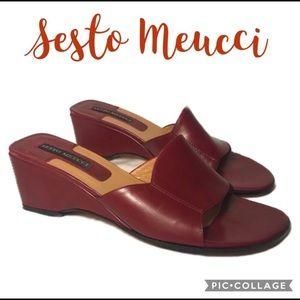 Sesto Meucci